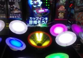 フォトジェニック・ポイント~筐体編・スコット(SCOTTO)~