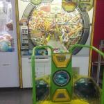 ここまでのクレーンゲームエントリまとめ◆クレーンゲームも進化中!◆