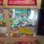 このクレーンゲーム、CMメロディ脳内再生余裕╭( ・ㅂ・)و ̑̑ グッ !