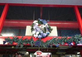 ゲーセンからMerry Christmas☆.。.:2017.:*・゚.