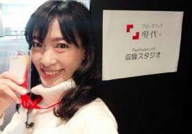 5月31日(火)@NHKクローズアップ現代+×おくむらなつこ