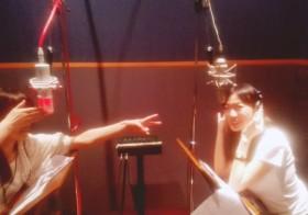 ◆更新◆「ゲーセン女子トーク」がラジオ番組になります!!(*´艸`*)